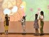 호치민시한국국제학교, 2019 영어스타 오디션 실시