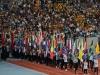 '무술 올림픽' 2019 충주세계무예마스터십 대회 충주에서 개최
