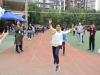 북경한국국제학교, '2019 유치원 초등 체육대회' 개최