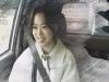 '감전의 이해' 주민경, 시청자 마음 두드린 '2030 공감 열연'