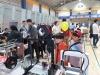 북경한국국제학교, 과학체험 프로그램 개최