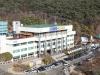 韓 저출산 문제 심각, 85%, 양육비 등 경제적 부담1순위