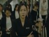 'VIP' 이진희, 사이다 대응 '당찬 매력' 안방극장 매료