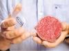 中, 인조고기 정식 판매 시작… 소비자 반응 긍정적
