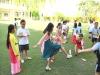 한국과 베트남 문화의 만남, 축제 한 마당!