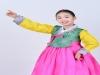11세 국악 꿈나무 안유빈, 경기 12잡가 완창 발표회