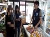경기도, 불법 외국식품 판매업소 26곳 적발