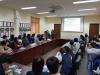 호치민시 한국국제학교, 현지대 입시에도 강점