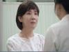 '우아한 모녀' 조경숙, 최명길 오열에 공감... 엄마 마음 다 똑같아