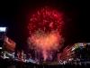 안산국제거리극축제, 다채로운 볼거리 선사