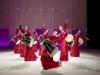 국립무용단, 새해 복을 기원하는 전통춤 한마당