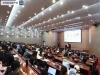 화성 연착륙, 인근 행성 탐색....중국 새 우주계획 발표