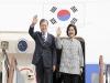 문재인 대통령, '한중일 정상회의' 참석차 23일부터 중국 방문