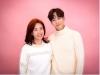 '트로트의 여제' 주현미, '2019년 송년 디너쇼' 개최