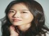 '봄밤'→'감전의 이해'→'영혼수선공' 주민경이 선보일 새로운 변신