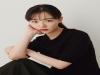 '다재다능' 차세대 배우 임지현, 임세주로 활동명 변경 후 '활약 예고'