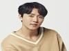 이무생, '부부의 세계' 캐스팅…김희애와 호흡 '기대 ↑'