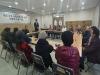 재외동포재단, 2700여 명 영주귀국 사할린 동포에 연말 위문품 전달