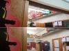 각 국 한인 학생들, 학교 욱일기 퇴치 앞장서다