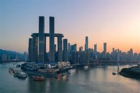 2019년 중국 10대 '꼴불견' 건축물
