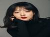 임세주, tvN '메모리스트' 캐스팅! '반전 매력' 경찰로 연기 변신