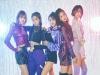 걸그룹 '에피소드' 3일 'Open My Door' 쇼케이스, 4일 음원공개