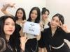 신인 걸그룹 러스티,  'Power of K Lab7'에 출연