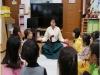 '이야기할머니' 1000명 모집...대한민국 여성 어르신 누구나