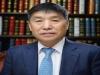제19차 세계한상대회장에 조선족 기업가 표성룡 회장 선출