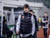 中축구협회, 남자축구 대표팀 감독에 리테 선임