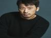 김서경, 新 초능력 수사물 '메모리스트' 캐스팅...