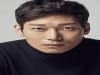 박훈, 영화 '미드나이트'로 강렬 액션 예고 '기대 ↑'