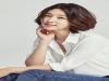 박민정, '아무도 모른다' 합류...연기 변신 예고