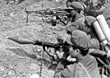 중국군 5년간 '라오산 전투'서 베트남군 얼마 소멸했나?