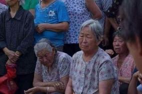 中 농촌 '신 4해' 만연…농민들 피해 커