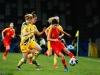 중국 여자축구, 한국과 도쿄 올림픽 '본선티켓 쟁탈전'