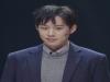 김성철, 탄탄 가창력부터 섬세 연기력까지…2개월간의 '빅피쉬' 마무리