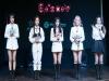 5인조 걸그룹 에피소드, '더 쇼'와 '팝스인 서울' 연타 출연