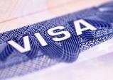 등록외국인, 4월 30일까지 체류기간 자동 연장…코로나19 대비