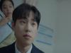 '슬기로운 의사생활' 김성철, 깜짝 등장 이목 집중…깨알 재미 선사
