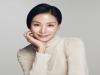 배우 고소영, 코로나19 극복 위해 1억원 후원