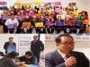 해외동포 전문가 정광일, 비례대표 경선 1차심사 통과