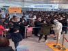 베이징, 입국자 전원 격리관찰 및 핵산검사 진행