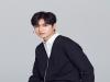 배우 이민호, 코로나19 성금 기부