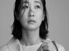 [화보] 배우 우정원, 독보적 분위기로 '반전 매력'