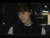 '메모리스트' 임세주, 캐릭터·상황에 완벽히 녹아든 열연…존재감 발산